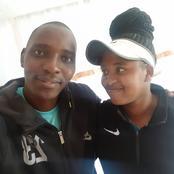 Kenyan's 1,500m King Asbel Kiprop Optimistic To Make Come Back In 2022 After Serving His Ban
