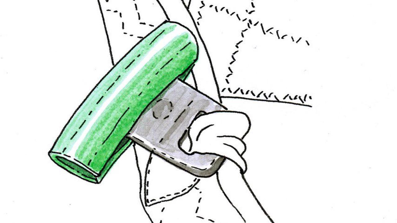 Lesertipp der Woche: Schutzhüllen für Mastrutscher