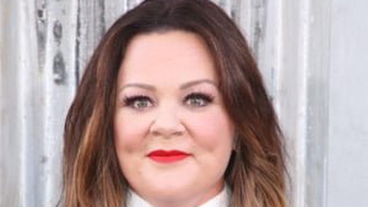 Melissa McCarthy Uses Reverse Psychology on Her Kids