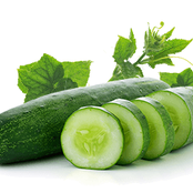Is cucumber a fruit or a vegetable? - Here's the answer