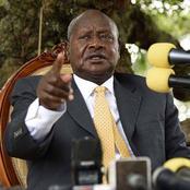 COVID-19: Death Toll Rises to 205 In Uganda