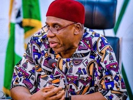 Headlines News: INEC Speaks On Ekiti Bye-Election, Most Accidents Are Caused By Recklessness- Amaechi