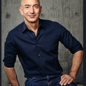 The World's richest man in 2020 - Forbes list