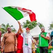 Opinion: Imo North Election Tribunal Will Favour PDP Candidate, Emmanuel Okewulonu