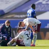 Arsenal injury update: Smith Rowe, Holding and David Luiz