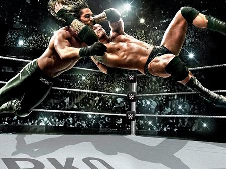 Rko All News Pictures Videos Opera News