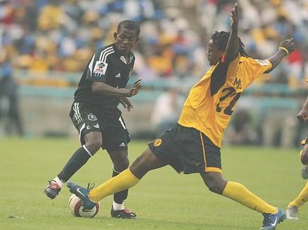 Former Pirates Star Hunting For A Job At PSL clubs