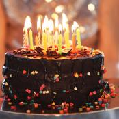 OPINION : 12 Ways On How To Enjoy Your Birthday
