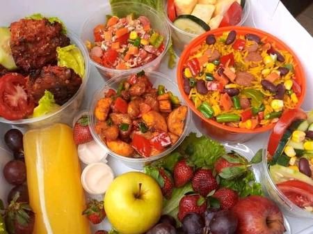 Ramadan: 5 fruits you can use to break your fast