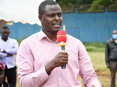 Raila responsible for party wrangles, Kiharu legislator says