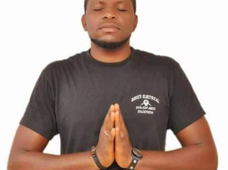 After a Bus Conductor Threatened to Beat Me Up for Not Paying Him, I Made Him Beg Me - Man