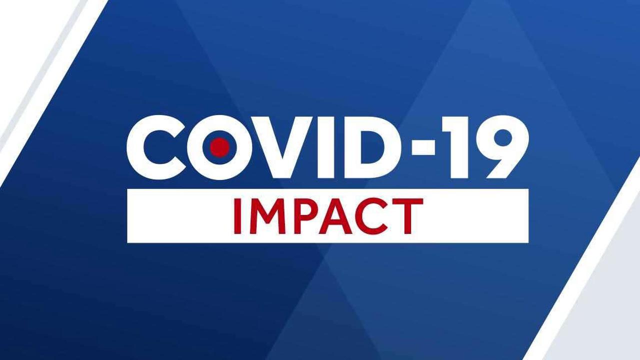 COVID-19 in Pennsylvania: Vaccine information, cases and deaths