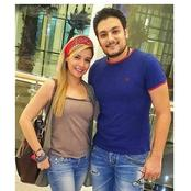 أحمد صفوت.. تعرّف على الفنان ابن