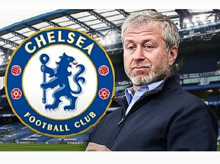 Chelsea behind Hoffenheim as top 10 richest football clubs owners in the world reveals.