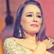 15 معلومة قد لا تعرفها عن شريهان.. وتفسير إعلانها الجديد عن حياتها وسر بكائها
