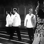 راقص وفاسد وفيلم أحرقته المخابرات.. 3 أفلام عمل بها رأفت الهجان قبل السفر لإسرائيل (صور)