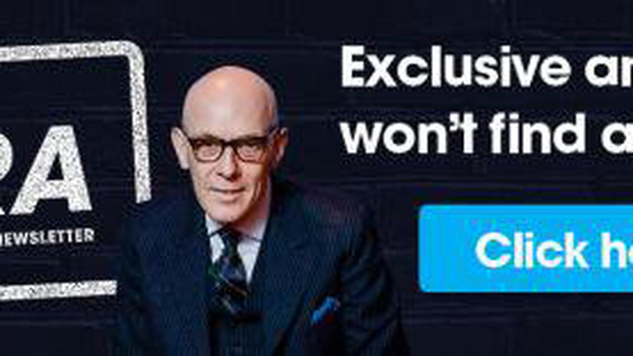 Treaty Banning the Ultimate Weapon of Mass Destruction Enters into Force