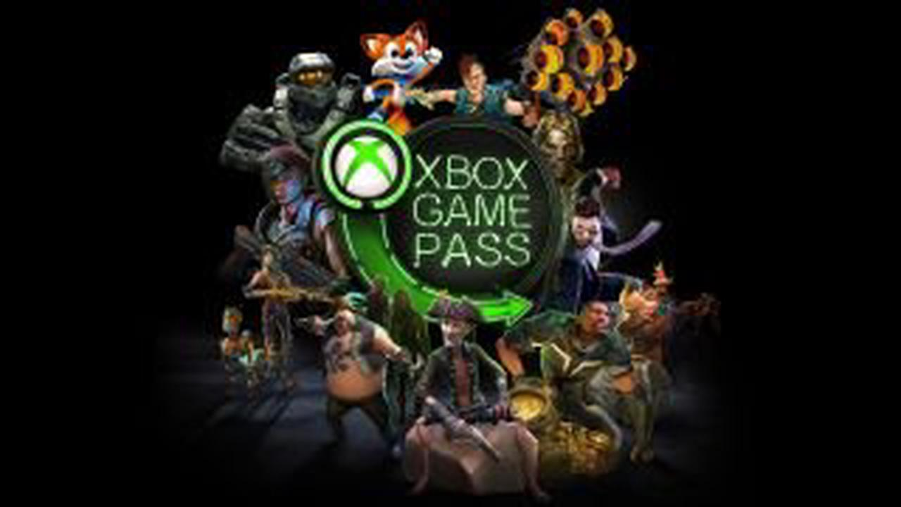 Save $15 on 3 months of Xbox Game Pass Ultimate this Prime Day