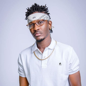 If You Want To Revive Your Dead Career Consult Shatta Wale - Tinny Fires  Yaa Pono