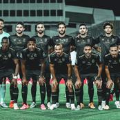 خبر سعيد في الأهلي يمنح الفريق دفعة رائعة قبل موقعة الوداد وموسيماني