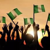 Opinion: Does The Nigerian Youth Have A Place In The 2023 General Election?