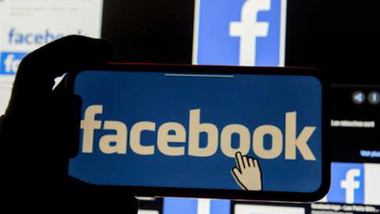 Antitrust: des États américains s'apprêtent à attaquer Facebook en justice