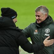 MCI vs MNU: Solskjaer Confirms Henderson will start, Speaks on the Availability of Pogba, Martial