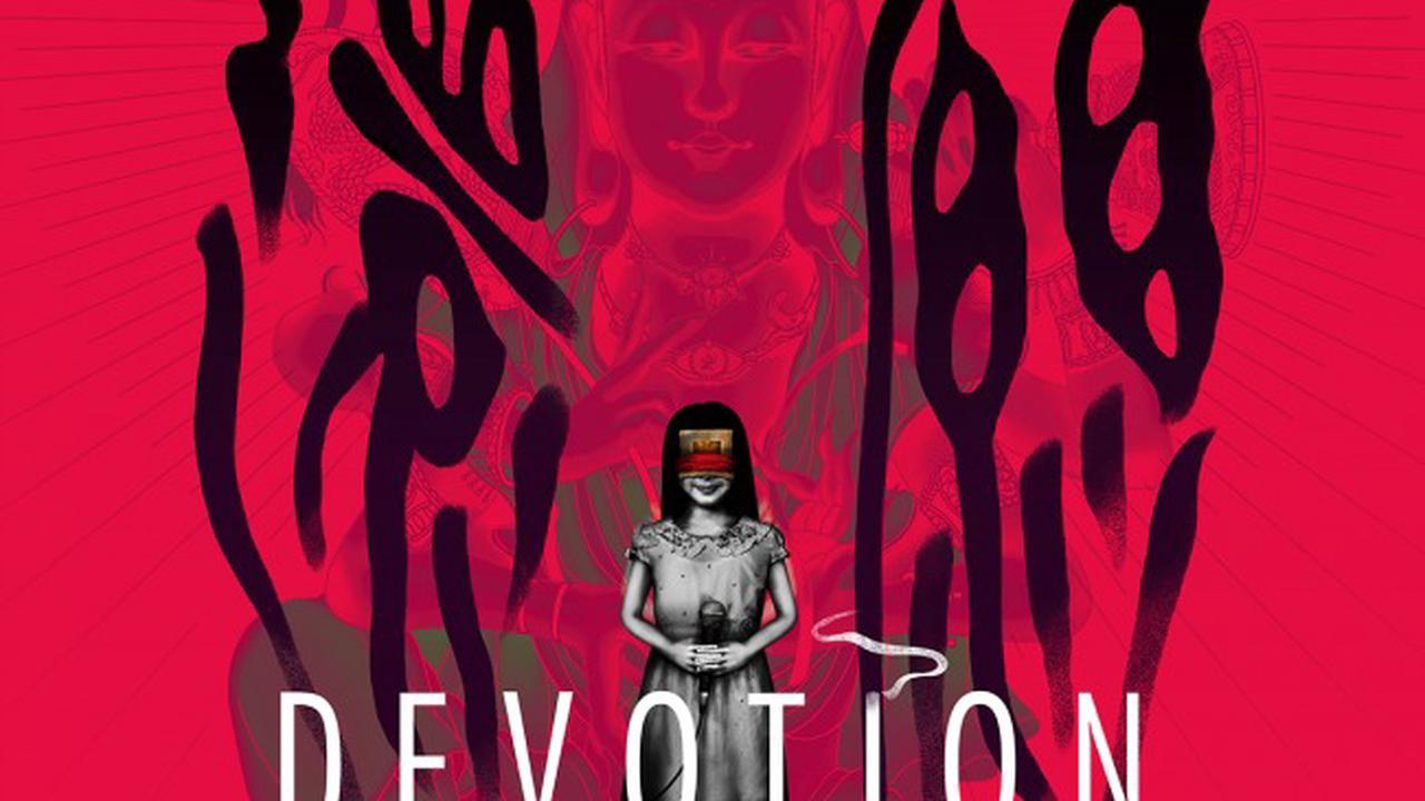 CD Projekt Red dans la tourmente en ne proposant pas Devotion sur GOG