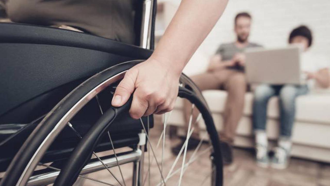 L'Allocation pour Adultes Handicapés: les règles de base
