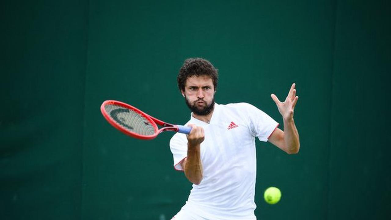 Tennis : Ce terrible aveu de Gilles Simon sur sa retraite...