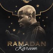 Ramadan photos of Pogba, Salah, Ozil, Mbappe, Neymar, Man Utd and other football clubs