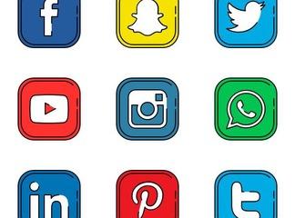 8 Social Media Platforms You Should Know Their Disadvantages