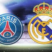Paris Saint-Germain makes formal offer to sign 28-year old Real Madrid target next summer.