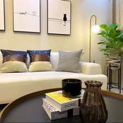 Latest and Unique Styles To Furnish your Home