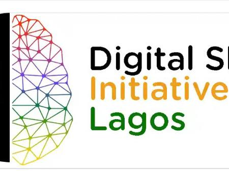 Yet to register for Digital Skills Initiative Lagos? See when registration ends.