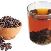 هذا المشروب يقي من التهابات المفاصل وتقرحات المعدة ويعزز من صحة الأسنان ويقلل من خطر الإصابة بالسكر