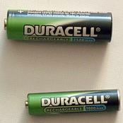 Never throw this kind of battery again