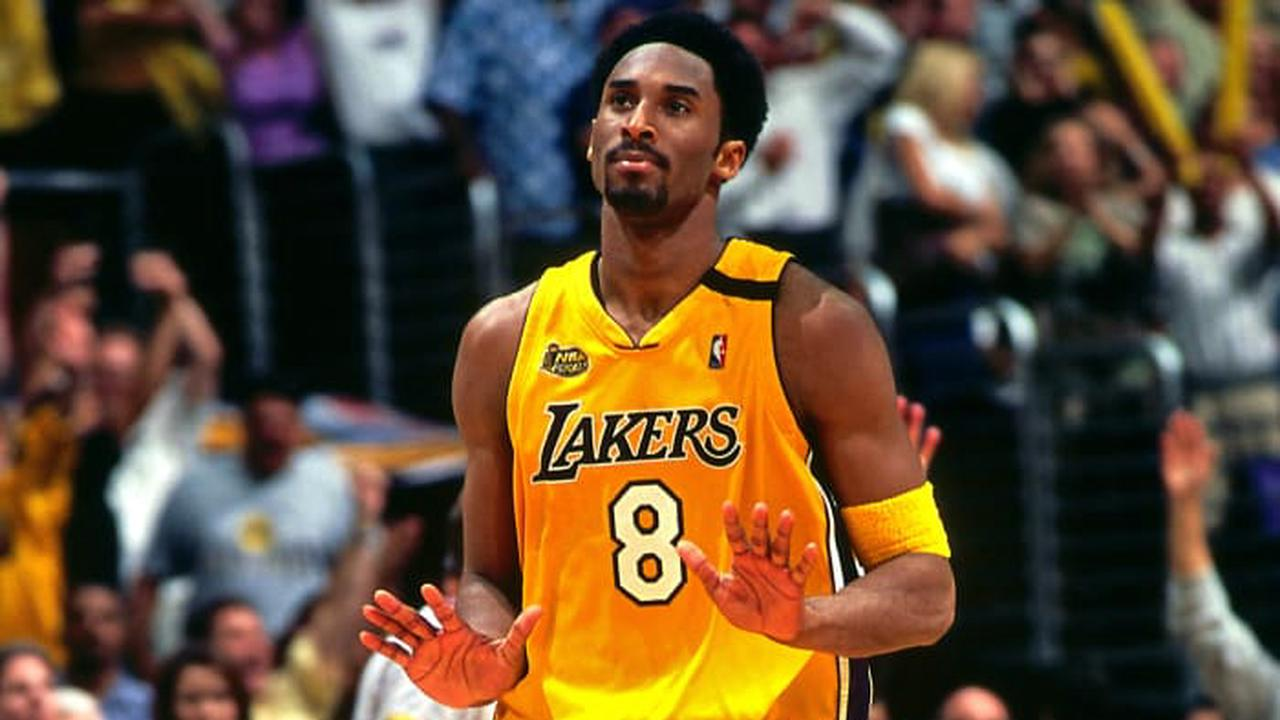 What makes Kobe so popular