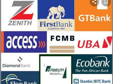Five things to do to protect your money in the bank