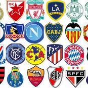Le top 10 des clubs les plus chers au monde en 2021, enfin connu !