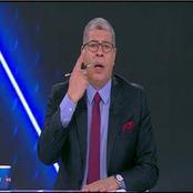 احمد شوبير يصف ذاكرة جمهور النادي الاهلي بذاكرة السمك