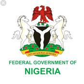 School Resumption: Another State In Nigeria Announces Resumption Date, Check Out The State