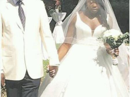 Raphael Tuju's Ex-Wife Who Fell From Being In Millionaire's Club To Selling Chapatis