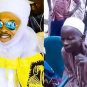 Open Letter To Emir Of Iwo From An Angry Yoruba Man Living Among Fulani In Kano