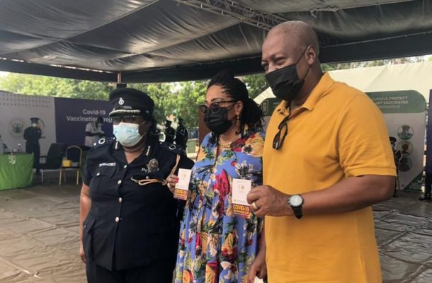 2a5587190549455ab52bd370bcd69469?quality=uhq&resize=720 - Ghanaians Joyfully Expresses Their Confidence In The COVID-19 Vaccines After John Mahama Took A Shot