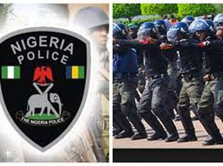 Police reforms: Nigerian police force dismiss 10 officers, demote 18 others.