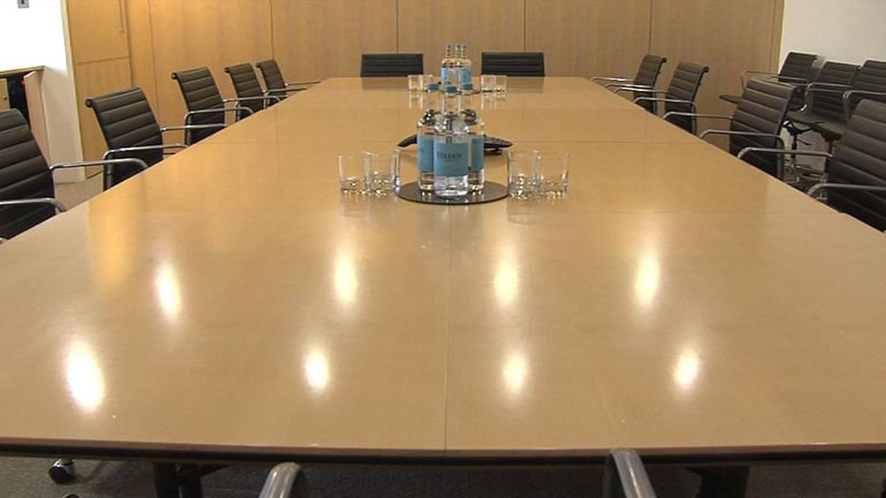 Pandemic spurs demand for executive mentoring as financiers buy Merryck