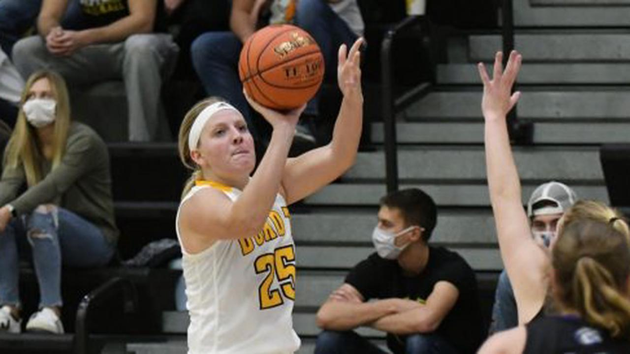 Dordt Women Rebound From Thursday Loss With Road Win