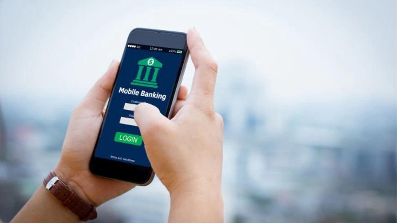 LIST: Banks waiving interbank transfer fees