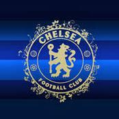 Chelsea could announce the signing of €5m valued Barcelona midfielder.